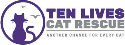 Ten Lives Cat Rescue