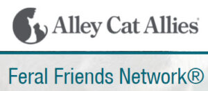 Feral Friends Network