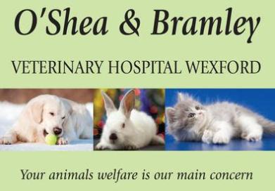 O'Shea & Bramley Veterinary Hospital