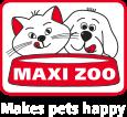 Maxi Zoo Gorey